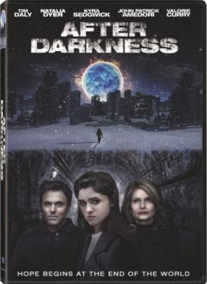 Когда сомкнётся мгла / After Darkness (2018) WEBRip 720p