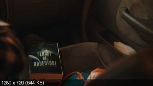 Кайф с доставкой / High Maintenance [Сезон: 3, Серии: 1 (9)] (2019) WEB-DL 720p | Jaskier