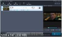 Aiseesoft Video Converter Ultimate 9.2.60 + Rus