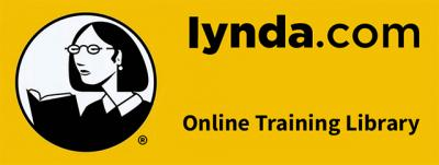 Lynda - Office 365 New Features ZH