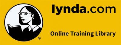 Lynda - Go Essential Training XQZT