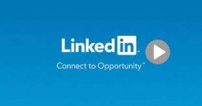 Linkedin   Outlook Office 365