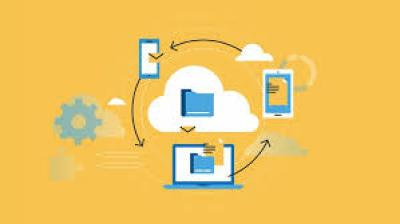 Intellezy Office365 Collaborating In Office 365 Illiterate