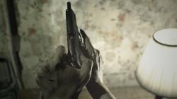 Resident Evil 7: Biohazard - Gold Edition (2017/RUS/ENG/MULTi13/RePack)