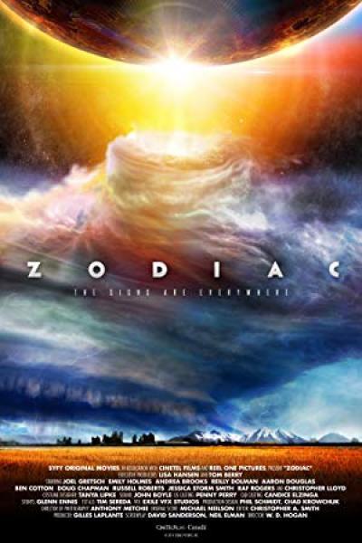 Zodiac Signs of the Apocalypse 2014 720p BluRay H264 AAC-RARBG