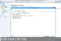Acronis Backup Advanced 11.7.50230 + Universal Restore + BootCD