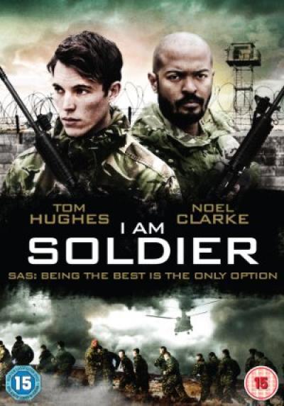 I Am Soldier 2014 720p BluRay H264 AAC-RARBG