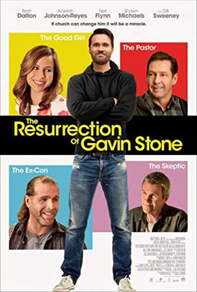 The Resurrection Of Gavin Stone 2016 1080p BluRay H264 AAC-RARBG