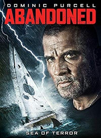 Abandoned (2015) [BluRay] [720p] [YIFI]