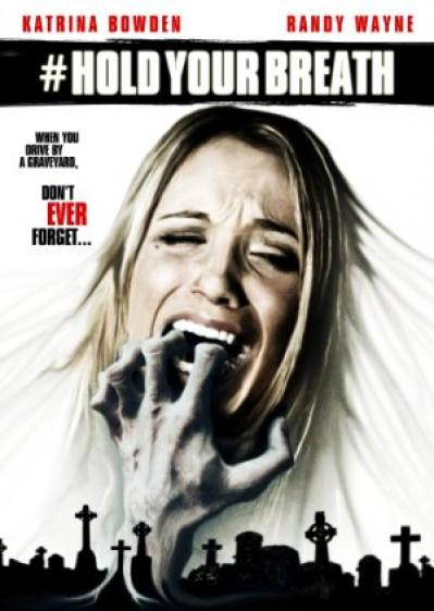 Hold Your Breath 2012 1080p BluRay H264 AAC-RARBG