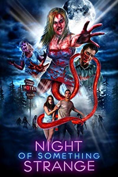 Night of Something Strange 2016 1080p BluRay H264 AAC-RARBG