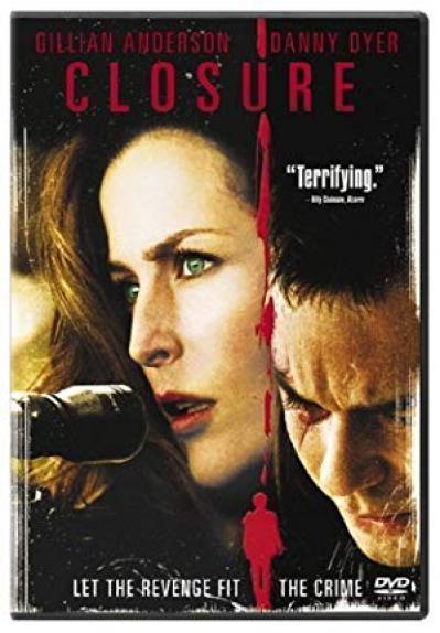 Closure (2007) [BluRay] [720p] [YIFI]
