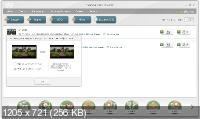 Freemake Video Converter 4.1.10.166
