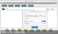 Freemake Video Converter 4.1.10.222