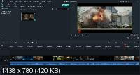 Wondershare Filmora 9.5.1.5