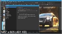 Master PDF Editor 5.3.11