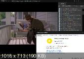 Daum PotPlayer Portable 1.7.18928 + OpenCodec + WorldTV1000 + IPTV1000 + Radio4500 FoxxApp