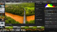 Luminar 3.1.1.3269 Portable by conservator