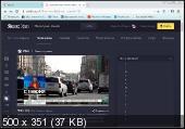 FlashPeak Slimjet 23.0.4.0 Stable Portable