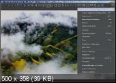 ImageGlass Moon 6.0.12.29 Portable