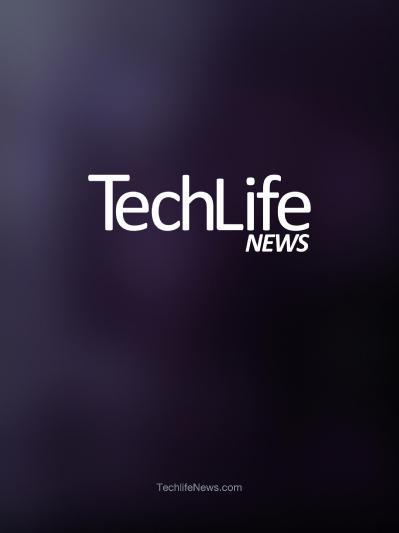 2019-05-18 Techlife News