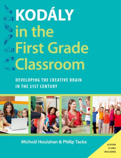 2 Kod 225 ly in the First Grade Classroom Developing the Creative Brain in the 21s...