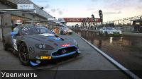 Assetto Corsa Competizione (2019/RUS/ENG/Multi/RePack by xatab)