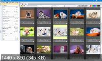 Camera Bits Photo Mechanic 6.0 Build 3233