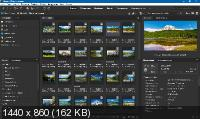 Adobe Bridge CC 2019 9.1.0.338