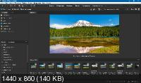 Adobe Bridge CC 2019 9.1.0.338