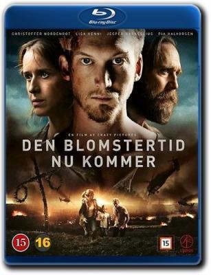 Во имя спасения / Den blomstertid nu kommer (2018)