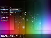Windows 8.1 4 in 1 6.3 (9600) v.48.19 (x86-x64) (2019) Rus