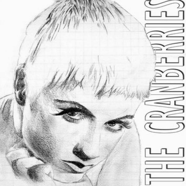 Cranberries   (1995)   Mtv Unplugged