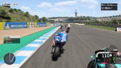MotoGP 19 (2019/ENG/MULTi7/RePack от FitGirl)