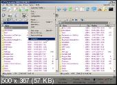 EF Commander 19.08 Portable by EFsoftware
