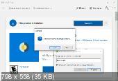 WinDynamicDesktop Portable 3.3 FoxxApp