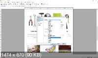 Infix PDF Editor Pro 7.4.1 Portable