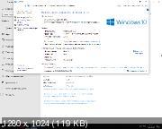 Windows 10 Enterprise LTSC x64 1809.17763.557 +MInstAll by AG v.06.2019 (RUS/ENG)