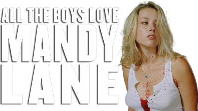 Все парни любят Мэнди Лейн / All the Boys Love Mandy Lane (2006) BDRemux 1080p