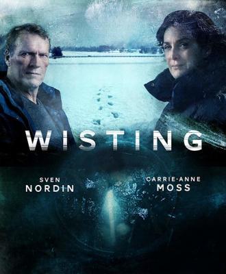 Вистинг / Wisting [Сезон: 1] (2019) WEBRip 720p | HDRezka Studio