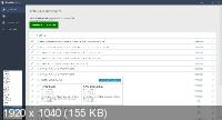 DriverPack Solution 17.10.14-19062