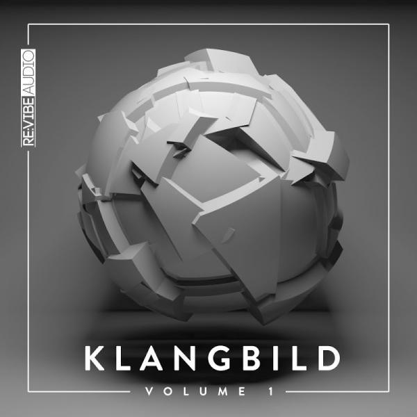 Va Klangbild Vol 1  (2017) Bpm