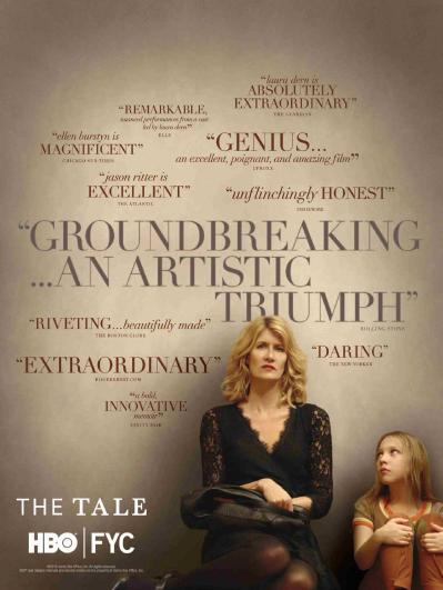 Film Comment - November 01 (2018)