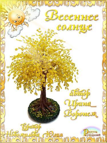 Галерея выпускников Весеннее солнце Dffbacfcc9e3b90d273fe08af5e3598c