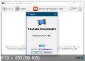 MediaHuman YouTube Downloader Portable 3.9.9.17 (1406) JS PortableApp