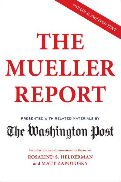 02 THE MUELLER REPORT