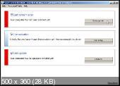 Spybot Search-Destroy 2.7.64 Portable