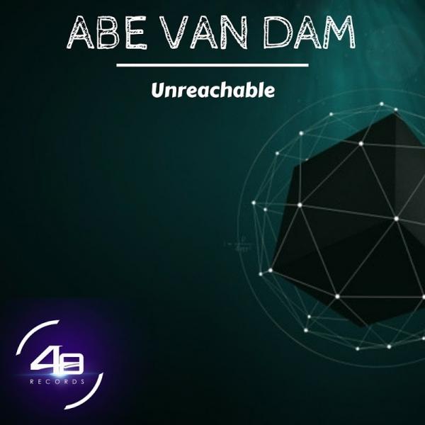 Abe Van Dam Unreachable  (2019) Bpm