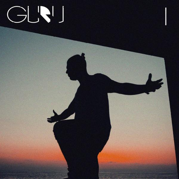 Guru   I Awjm62  (2019) Justify
