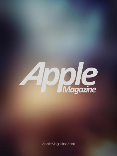 AppleMagazine  May 24 (2019)